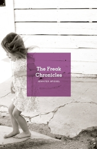 The Freak Chronicles