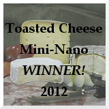TC Mini-Nano Winner Badge