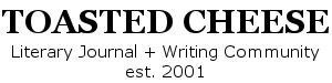 TC est. 2001