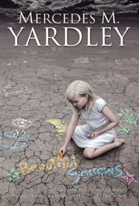 Yardley4