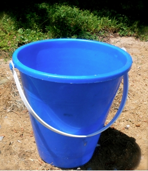 bucket1