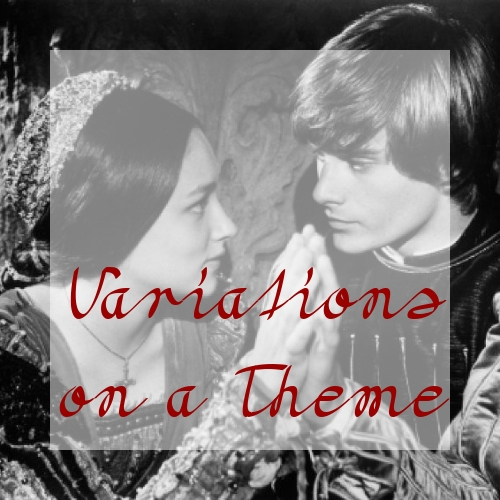 Background Photo: Romeo and Juliet (1968)